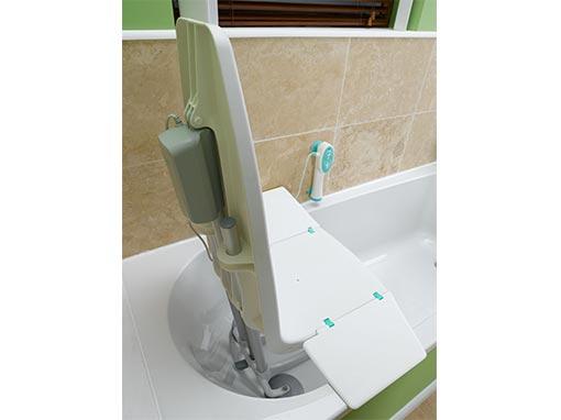 Lovely Neptune Bath Lifts Ideas - The Best Bathroom Ideas - lapoup.com