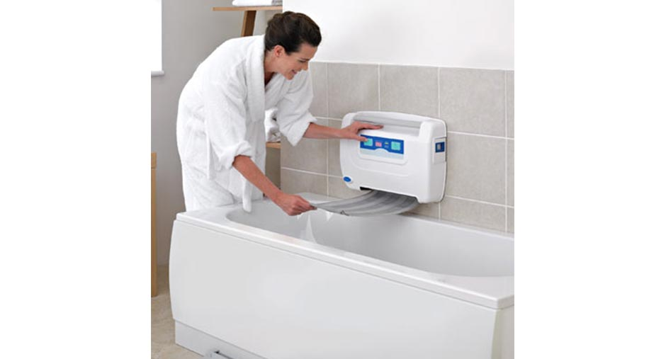 Aquabathe Bath Lift, Aquabathe Electric Bath Lift, Electric Bath Lifts