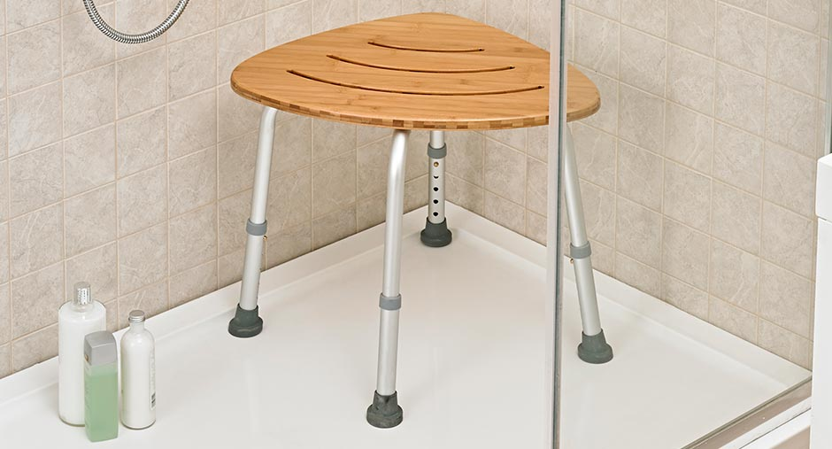Shower Stool - Bath Lift Prices