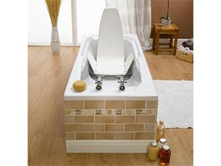 Neptune Bath Lift